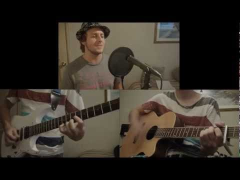 Decode - Paramore (cover) - free mp3!