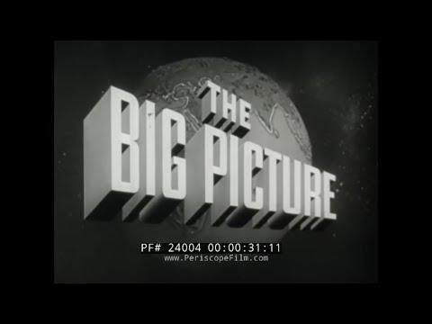 MILITARY CAREER OF GENERAL DWIGHT D. EISENHOWER   ABILENE TO V-E DAY   24004