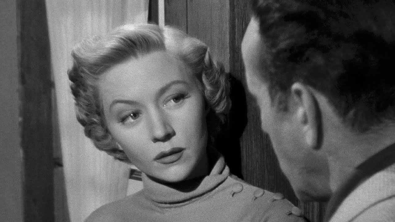 Gloria Grahame Images in her eyes – notes on gloria grahame (a video essay