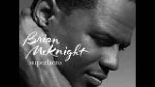 Watch Brian McKnight Anyway video
