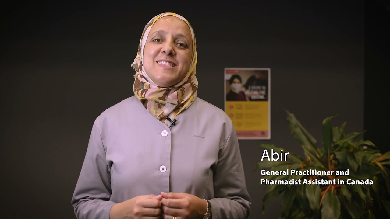Vaccine Community Innovation Challenge_Arabic