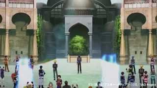 Sword Art Online Trailer - Vostfr
