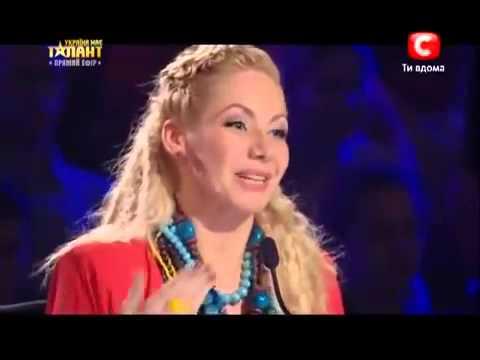 Анастасия Волочкова: рост, вес, дата рождения, знак
