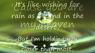 a drop in the ocean by ron pope lyrics