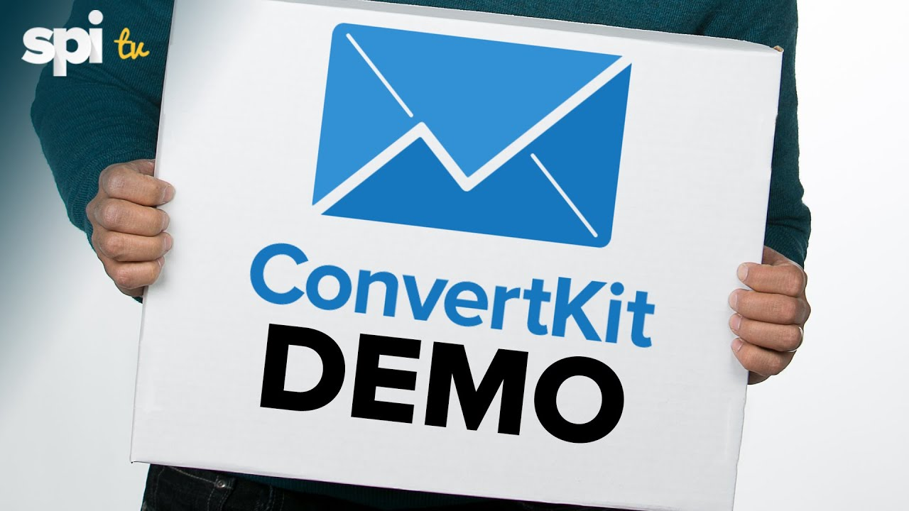 Why I Switched from Aweber to Infusionsoft to Convertkit
