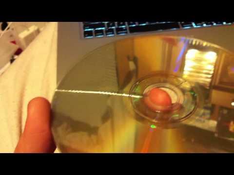 XBOX 360 Game Cracked
