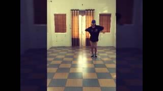 I took a pill in ibiza - Matthew Heyer ( Dance cover)