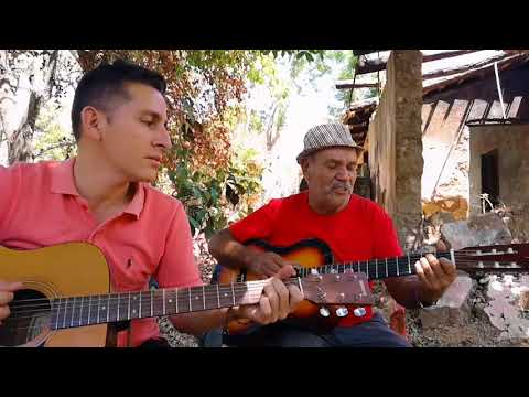 Don Victor Nos Canta Las Mañanitas