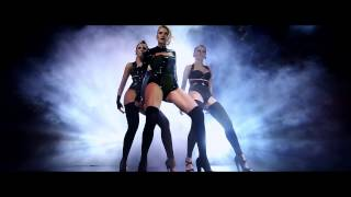 Dianna Rotaru - Am plecat (Official Video)