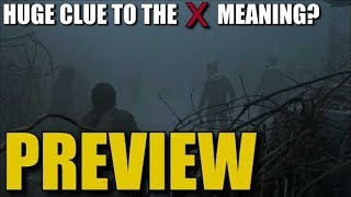 The Walking Dead Season 9 Episode 8 Preview Breakdown & Photos + A Huge Clue To The X Meaning?