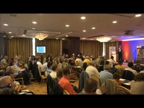 Nenad Kerkez seminar Budapest 2.part