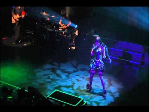 Yousei Teikoku [孤高の創世] Kokou no Sousei - live