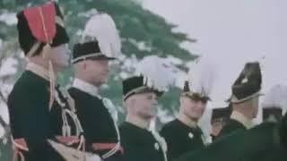 Batavia 1942