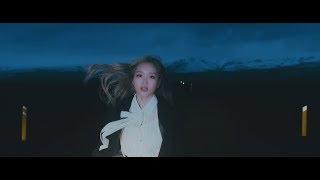 [Teaser] 이달의 소녀 (LOONA)