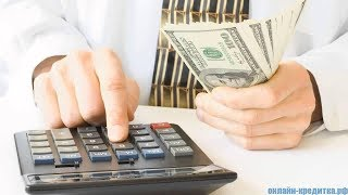 Как заработать деньги в Яндекс Дзен? Как заработать на Яндекс Дзен личный опыт.