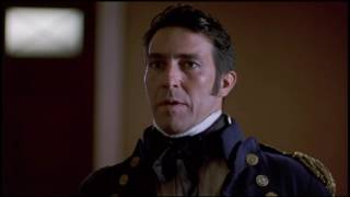 "Ciaran Hinds as Captain Wentworth in ""Persuasion"" 1995 - Jealousy"
