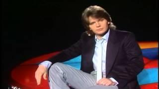 Christian Franke - Ich wünsch dir die Hölle auf Erden 1981