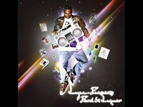 Lupe Fiasco - The Cool (Food and Liquor)