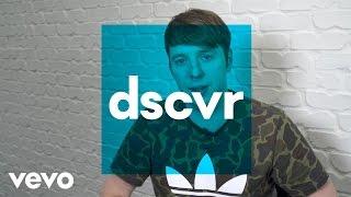 dscvr New Videos: Enter Shikari, Touts, Mr Jukes
