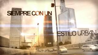 SPOT Urban World Producciones 2013