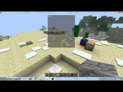 видео: minecraft как создать сервер без внешнего ip