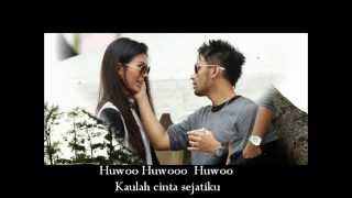 Video judika - sampai kau jadi milikku (Lyrics) download MP3, 3GP, MP4, WEBM, AVI, FLV Agustus 2017