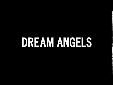 Victoria's Secret – Dream Angels Commercial