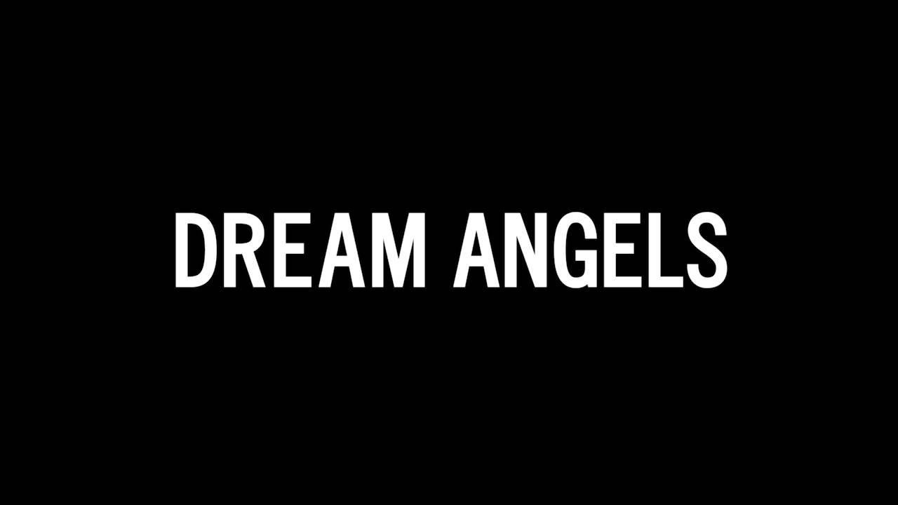 Victoria's Secret – Dream Angels Commercial