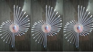 Unique Wall Hanging Ideas|| Wall Decoration Ideas| Diy Wall Decor| | Parul; Pawar