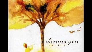 Hatırlayışlar / Grup Dinmeyen (Kazım Koyuncu-Arzu Görücü)