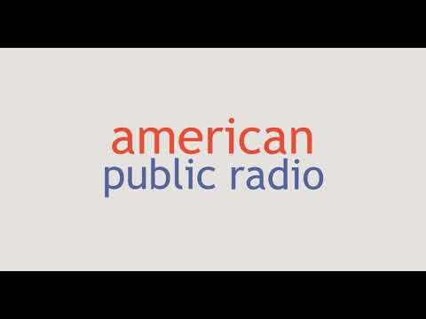 American Public Radio - Episode 1