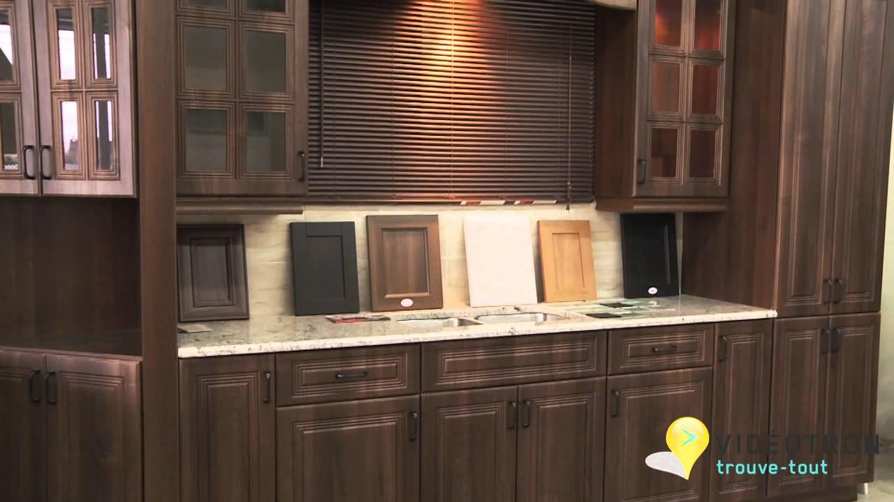 armoire de cuisine 5 toiles 450 933 3666
