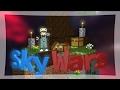 Skywars Clips |Entenpapa