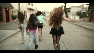Exterior de 15 de Cami - Wake me up Avicii (Buenos Aires)