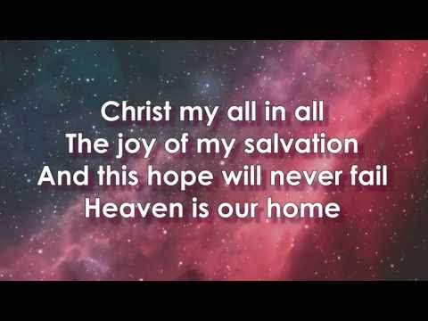christ-is-enough---hillsong-live-lyric-video-|-glorious-ruins-2013