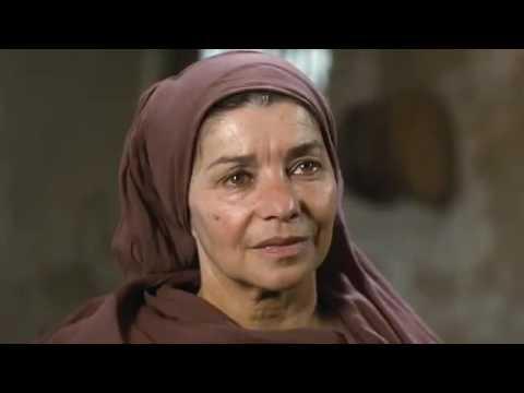 The Jesus Movie -  Kurumba  (Kannada Language India)