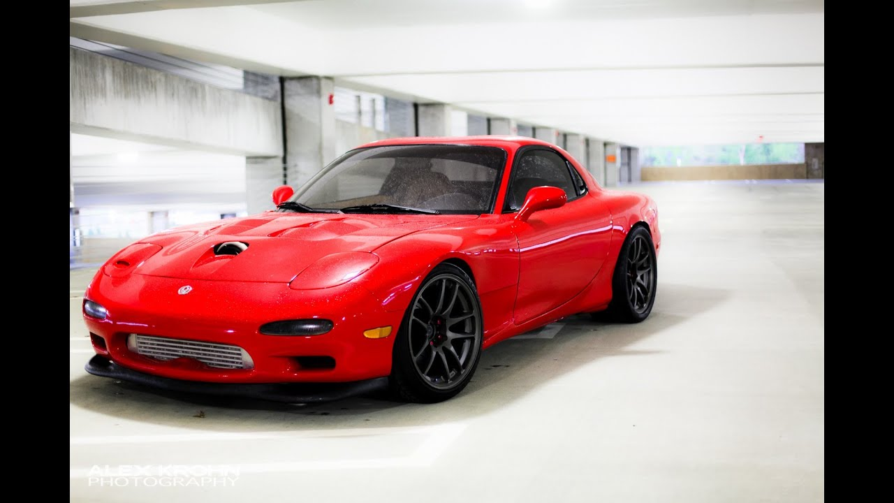 Image result for images of rx7
