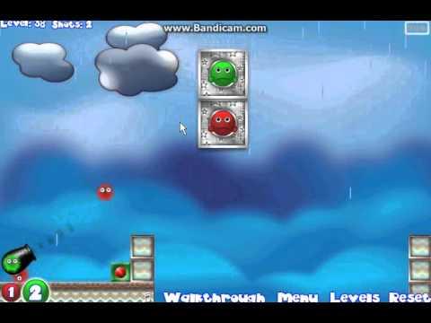 Color World Origins level 37 40