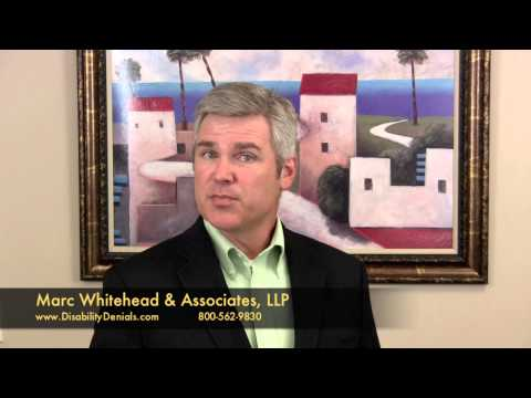 Social Security Administration- How Does the Switch to Direct Deposit Affect you?