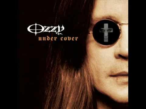 ozzy osbourne under cover descargar videos