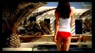 Скачать Евгения Поликарпова Алексей Арабов Feat Stilet Прости Меня DJ Cosmo Remix