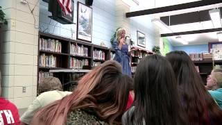 Abigail Adams Edison Elementary