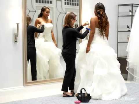David Bridal Shop Wedding Dresses Fashion Dresses