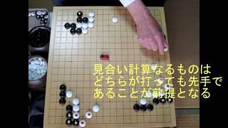 幻庵因碩『囲碁終解録』拾六 MR囲碁2041