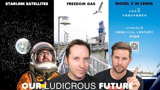 ep-36-tesla-launches-in-china-starlink-satellites-cover-the-sky-and-what-s-with-freedom-gas