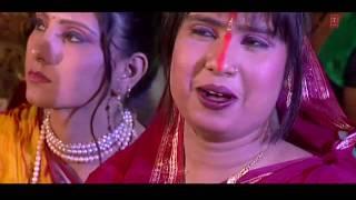 kanch-hi-bans-ke-bahangiya-bhojpuri-chhath-geet-by-devi-i-full---i-bahangi-chhath-maai-ke-jaay