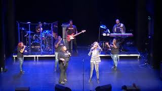 tasha-cobbs-ft-august-alsina-you-know-my-name-live-in-charlotte