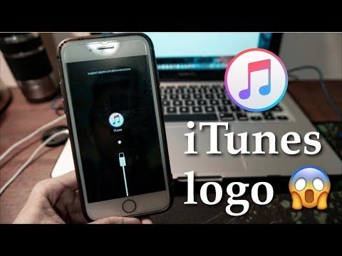 cara-mengatasi-iphone-stuck-di-logo-itunes