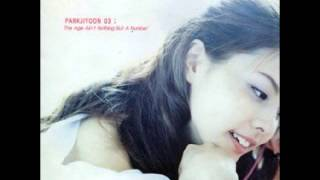 park ji yoon 3rd the age ain t nothing but a number 여자가 남자를 떠날 때