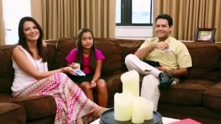 NPN Media - Jungle Island Commercial (English)